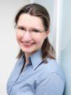 Michaela Wiese - freie Mitarbeiterin, Dozentin, fachliche Leitung