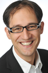 Michael Bogalski - Dozent