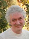 Andreas Hahn - freier Mitarbeiter, Dozent